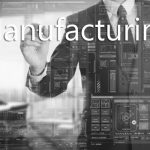 Open Source ERP for Manufacturing Industry