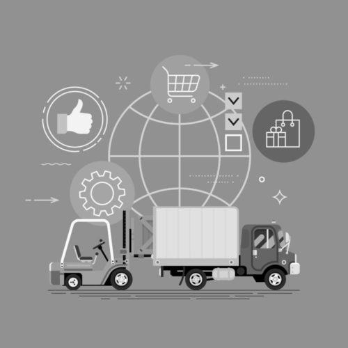 Why eCommerce merchants should implement ERP