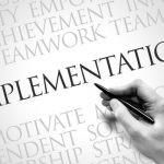 ERP Customizations – Key Factors towards implementations