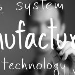 Important factors while choosing ERP for Manufacturing Industry