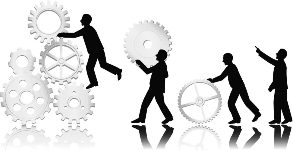 How to make successful ERP Implementation