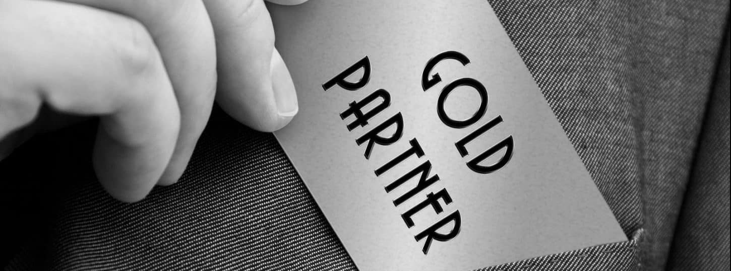 Bista Promoted to Gold Partners of Odoo(OpenERP)