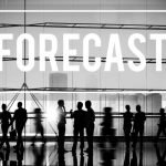 How To Manage & Forecast Your Resource Planning ERP