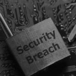 5 Ways to Secure Your Small Business and Prevent Data Breach
