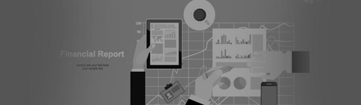 Power BI dashboard for Retail & Distribution