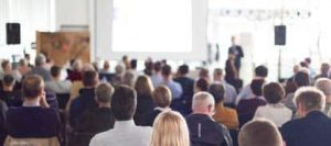 Odoo 10 Events Tours