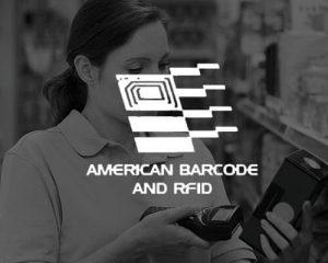 american-barcod
