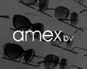 Amex Optics