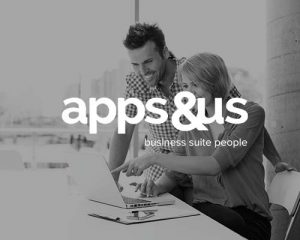 apps and us