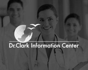 dr.clark