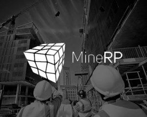 mine-rp