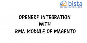 Odoo OpenERP Integration with RMA module of Magento