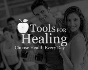 tools-for-healing