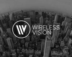 wireless-vision