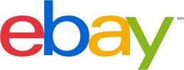 bista solution ebay