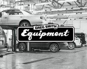 equipment sales inc