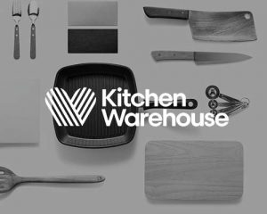 kitchenware direct