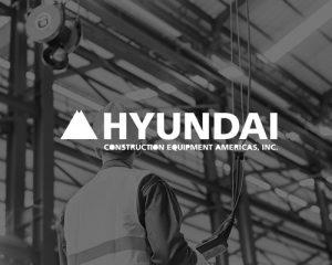 hyundai-thumbnail