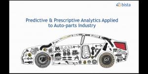 Auto Parts   v2