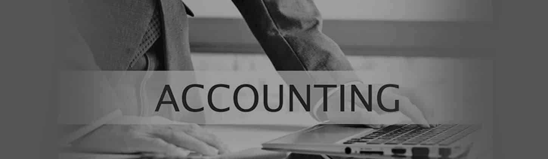 Account Payment Balance App