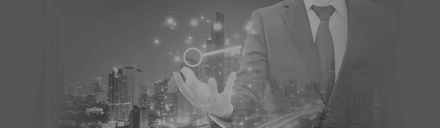 5 Key tips that will help ensure a successful Custom Integration with Netsuite