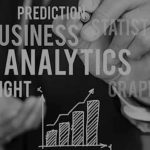 Automating business insights using Analytics