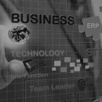 ERP And Its Impact In The Indian Market
