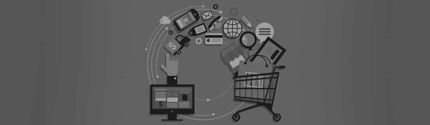 E-commerce made simple with Magento integrated Odoo