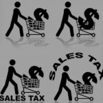 Manage your sales Taxes better in Odoo V10