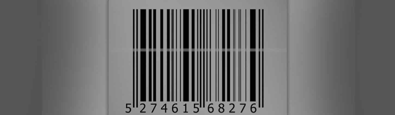 Odoo 10 Barcode module