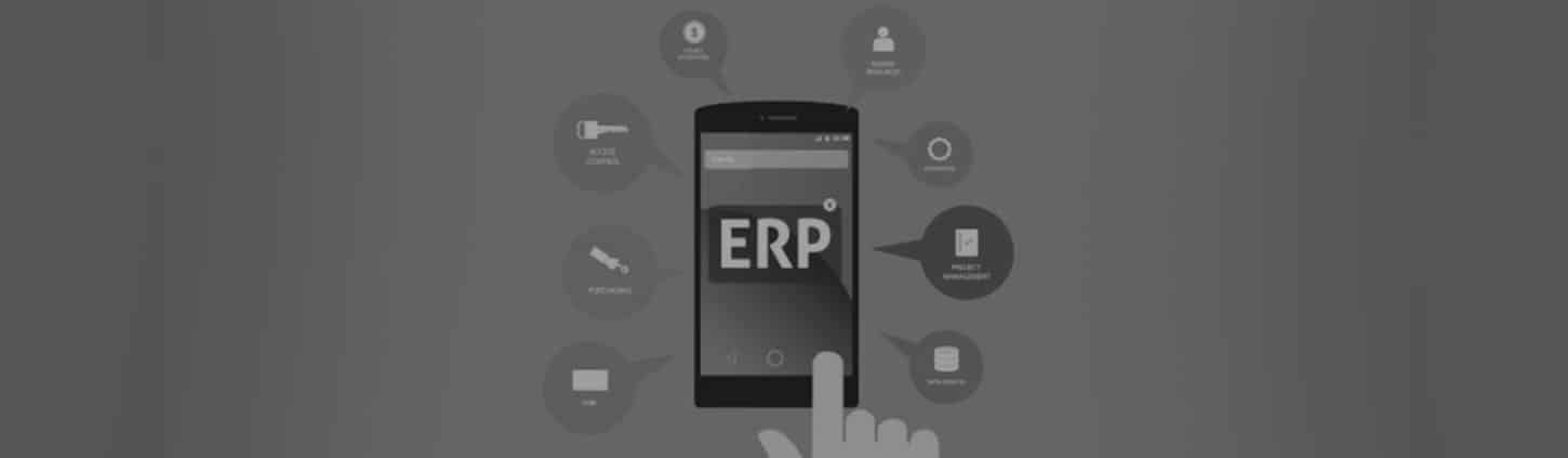 Key signs that your E-Commerce business needs an ERP solution – Integrate Your Ecommerce and ERP Software