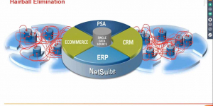 E-commerce And Marketplace Practices Within NetSuite (Webinar…