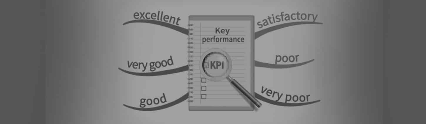 ERP Software That Should Track Your KPI