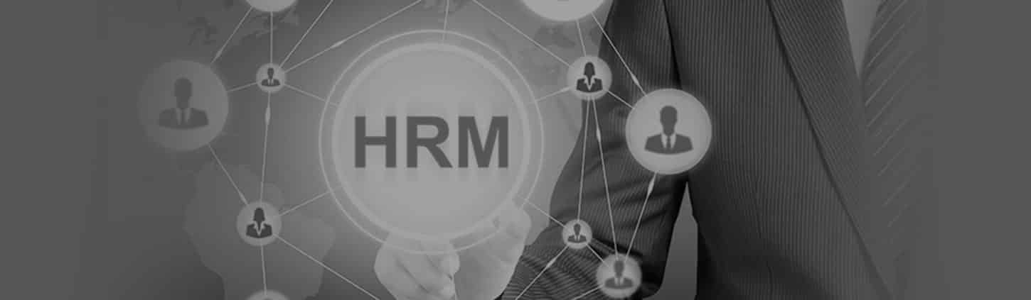 Benefits of Using HRMS Software