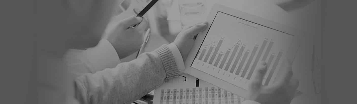 Manage All Data And Data System Through A High-Quality ERP Data Management System