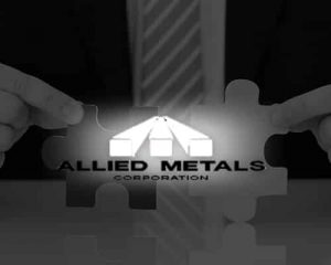 allied-metals-thumbnail