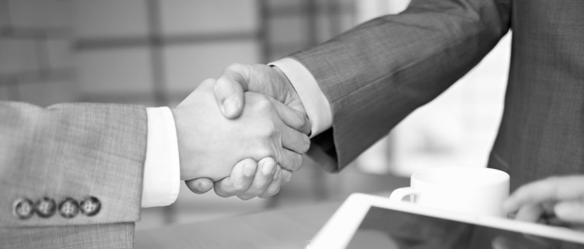 How To Improve Client Relations With NetSuite Solution?