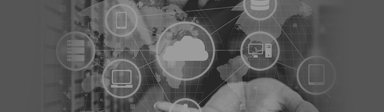 Oracle+ NetSuite's Five Key Strong Points As A Leading Cloud ERP Software