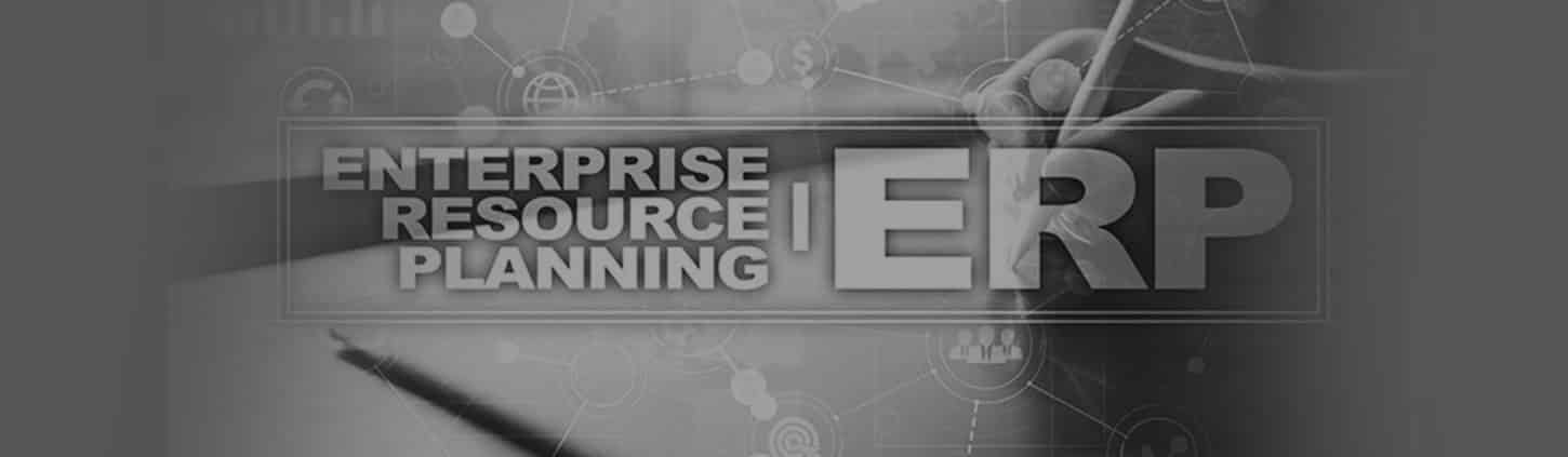 Top 10 Reasons Why Manufacturers Need ERP Solution?