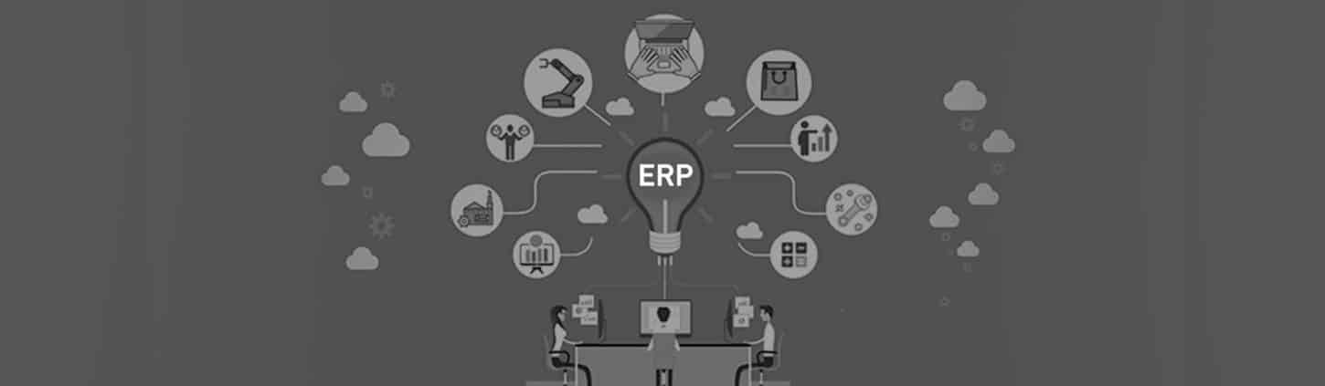 Why ERP Is Becoming An Essential Business Application