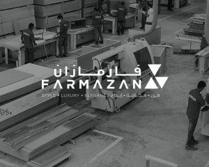 farmazan-thumbnail