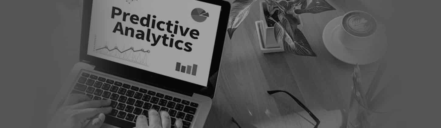 How To Choose An Algorithm For Predictive Analytics