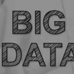 Big Data For Better Governance