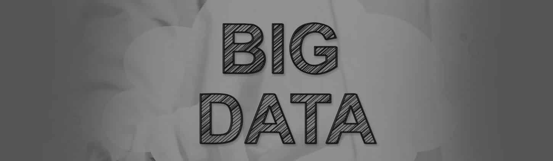 Big Data For Better Governance