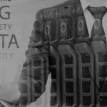 Benefits Of Big Data On Cloud Computing