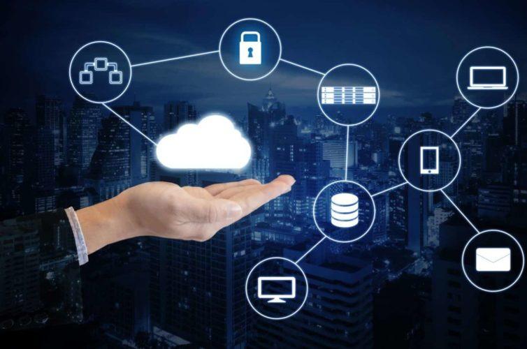 NetSuite Cloud ERP