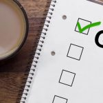 Can ERP Software Assist with GDPR Compliance?