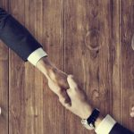 How to Choose the Right ERP Implementation Partner