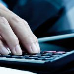 Top 7 Benefits of ERP Systems
