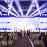 Bista Solutions Headed for NetSuite SuiteWorld April 23-26